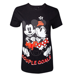 Camiseta Mickey Mouse 334439
