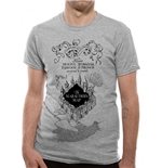 Camiseta Harry Potter 334442