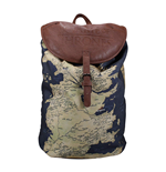 Mochila Game of Thrones 334481