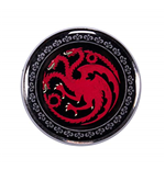 Broche Game of Thrones 334485