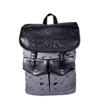 Mochila Game of Thrones 334487