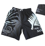 Moda praia All Blacks 334585