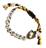 Pulseira Harry Potter 334692
