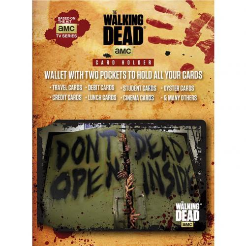 6d24c7da99 The Walking Dead: Camisetas, Gadgets e Produtos Oficiais Online