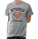 Camiseta Supergirl 334907
