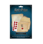 Papelaria Harry Potter 335048