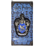 Chaveiro Harry Potter 335049