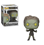 Funko Pop Game of Thrones 335234