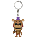 Funko Pop Five Nights at Freddy's 335236