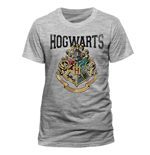 Camiseta Harry Potter 335333