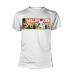 Camiseta Killing Joke 335701