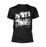 Camiseta Killing Joke 335702