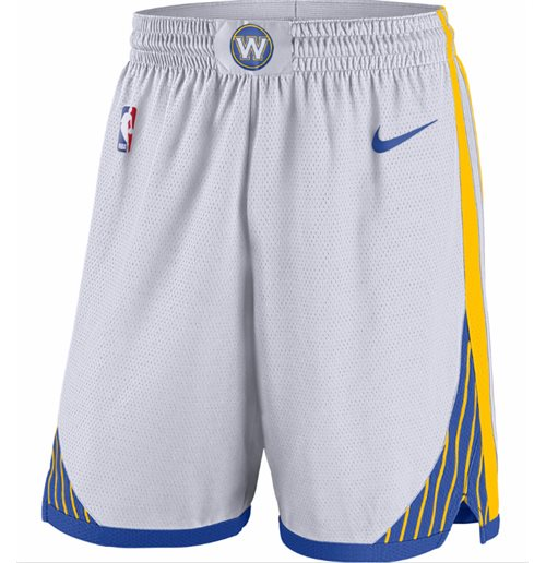 Shorts Golden State Warriors  335748