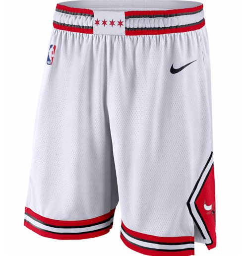 Shorts Chicago Bulls 335750