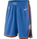 Shorts Oklahoma City Thunder 335755