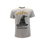 Camiseta Harry Potter 335764