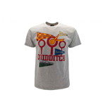 Camiseta Harry Potter 335765