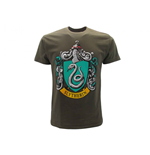 Camiseta Harry Potter 335766