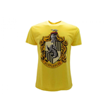 Camiseta Harry Potter 335767