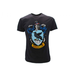 Camiseta Harry Potter 335768