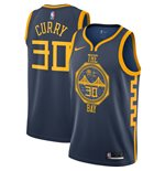 Camiseta Golden State Warriors  335798