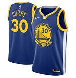 Camiseta Golden State Warriors  335799