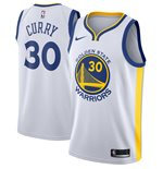 Camiseta Golden State Warriors  335800