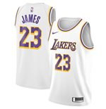 Camiseta Los Angeles Lakers 335813