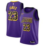 Camiseta Los Angeles Lakers 335815