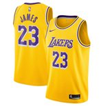 Camiseta Los Angeles Lakers 335816
