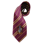 Gravata Harry Potter 335832