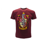 Camiseta Harry Potter 335838
