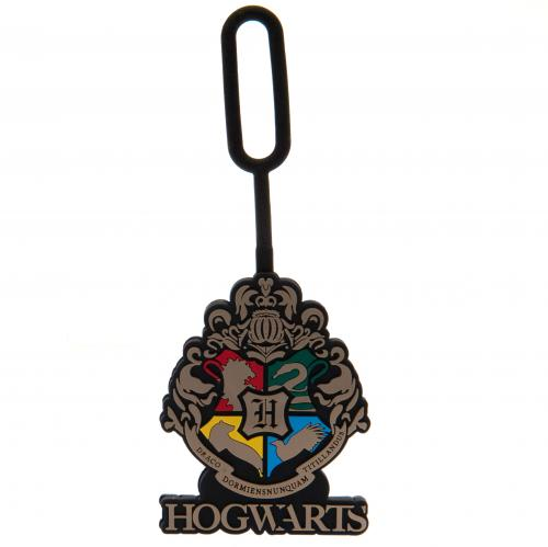 Etiqueta Harry Potter 336322