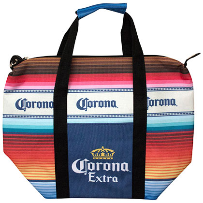 847060e813 Produtos Corona   Loja de Presentes e Acessórios