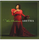 Vinil Aretha Franklin - This Christmas Aretha