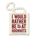 Bolsa Harry Potter 336637