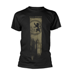 Camiseta Game of Thrones 337130