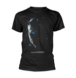 Camiseta Game of Thrones 337133