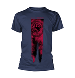 Camiseta Game of Thrones 337134