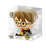 Cofre Harry Potter 337213