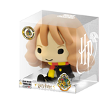 Cofre Harry Potter 337214