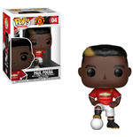 Funko Pop Manchester United FC 337259