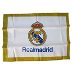 Bandeira Real Madrid 337591