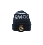 Boné de beisebol Real Madrid 337597