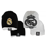 Boné de beisebol Real Madrid 337598