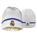 Boné de beisebol Real Madrid 337599