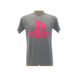 Camiseta PlayStation 337650