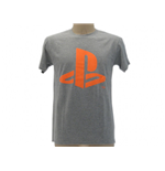 Camiseta PlayStation 337651