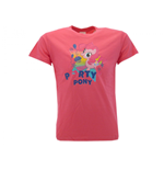 Camiseta My little pony 337709