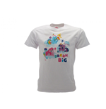 Camiseta My little pony 337710